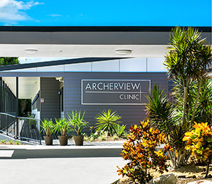 Archerview Clinic