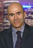 Hillcrest - Rockhampton Private Hospital specialist Antonio Vega Vega