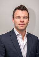 Hillcrest - Rockhampton Private Hospital specialist Glenn Gomez