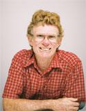 Hillcrest - Rockhampton Private Hospital specialist John Flanagan