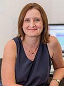 Hillcrest - Rockhampton Private Hospital specialist Lynne Steele