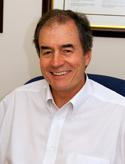 Hillcrest - Rockhampton Private Hospital specialist Mark L Hendricks