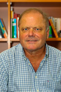 Hillcrest - Rockhampton Private Hospital specialist Peter Rofe